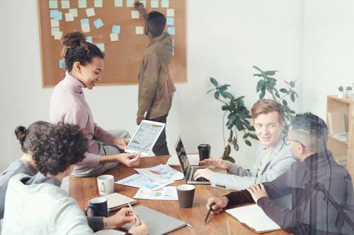 「ハッシン会議」会員勉強会開催報告 インスタグラムの効果的な発信方法を学ぼう!