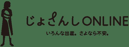 株式会社じょさんしGLOBAL Inc.
